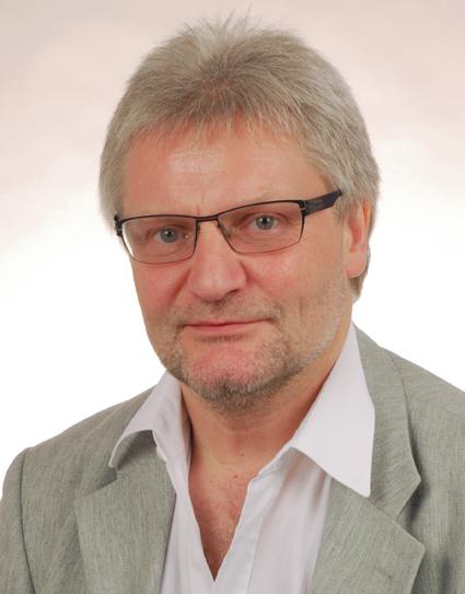 Ralf Kustche