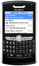 teaching:mfe0809:alcatel_smartphone.png